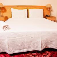 Hotel Pictures: Grande Hotel Universo, Lda., Luanda