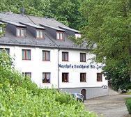 Hotelbilleder: Landhotel Alt-Jocketa, Pöhl