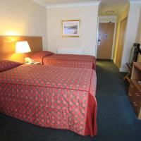 Double Room Offer NR