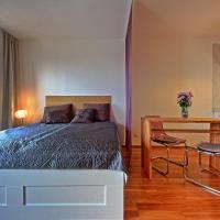 Hotel Pictures: Hluboká Apartment, Hluboká nad Vltavou