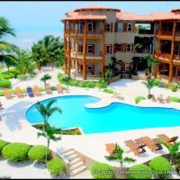 Hotel Pictures: Indigo Beach Homes, San Pedro