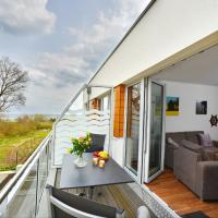 Hotel Pictures: Apartment Meeresblick, Juliusruh