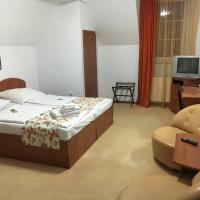 Zdjęcia hotelu: Casa Elixias, Sybin
