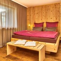 Hotelbilleder: Stern Romantik am Hof, Kollnburg