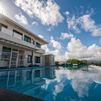 Hotelfoto's: Lime Hotel Boracay, Boracay