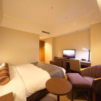 Superior Single Room with Queen Bed - Non-Smoking