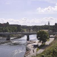 Hotel Pictures: Apartments Narva, Narva