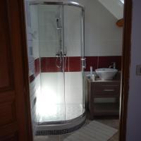 Hotel Pictures: Domaine De La Courteloire, Montdauphin