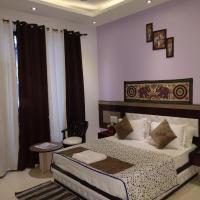 Photos de l'hôtel: Innfusion-Galleria Market, Gurgaon