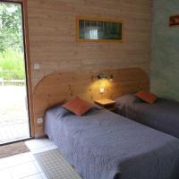 Hotel Pictures: Gourmet de Nature, Boussay