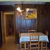 Hotel Pictures: Casa Rural El Sauce, Valdespino