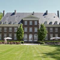 Hotel Pictures: Pop up Kasteel Pietersheim, Lanaken