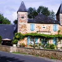 Hotel Pictures: Le Moulin de Planiol, Le Vigan