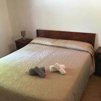 Fotos do Hotel: Villa Elite, Tropea