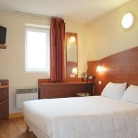 Hotel Pictures: Best Hotel Grigny, Grigny