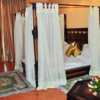 Hotel Pictures: Pyramid Hotels & Resort ET, Debre Zeyit
