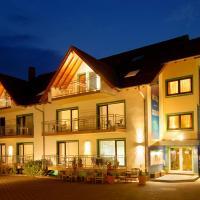 Hotel Pictures: Hotel Ziegelruh, Babenhausen