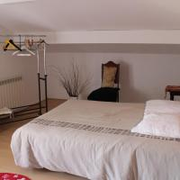 Hotel Pictures: Capbreton Villa Balanqué, Capbreton