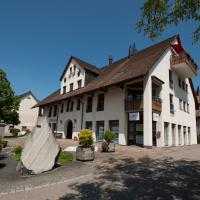 Hotel Pictures: B&B Kloten, Kloten