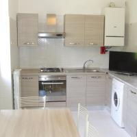 Appartamenti PaFeDo