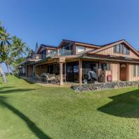 Hotellbilder: Puamana Resort #31-4, Lahaina