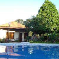 Hotel Pictures: Hotel Real Amazonas, Cobija