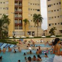 Fotos do Hotel: Ecologic Park Temporada, Caldas Novas