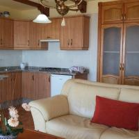 Apartment with Terrace (2 Adults)