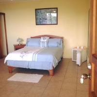 Hotel Pictures: La Princesa Hotel, San Isidro
