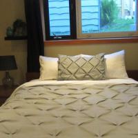 Hotel Pictures: Schaefer's Den, Jasper