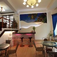 Fotos del hotel: Spary Bed & Breakfast, Jian