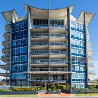Hotel Pictures: Beach House on Suttons, Redcliffe