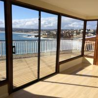 Hotel Pictures: Bernard, Cartagena