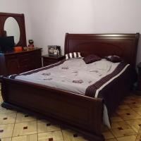 Hotel Pictures: Garden House B&B, Ashtarak