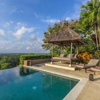 Fotos de l'hotel: Villa Bayu, Uluwatu