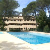 Hotel Pictures: Apartment Studio - Boulouris I, Boulouris-sur-Mer