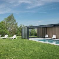 Hotelbilder: Villa Borlon, Durbuy