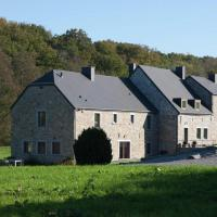 Hotelbilder: Holiday home Le Moulin de Vaulx, Stave