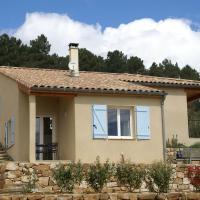 Hotel Pictures: Villa Vigne 23, Joyeuse