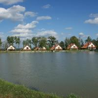 Hotel Pictures: Holiday home Jindich, Moravec