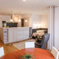 Hotel Pictures: Metsa 49 Apartment, Haapsalu