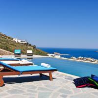 Holiday home Villa Kappas