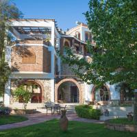Hotel Pictures: Hotel Livia, Ksamil