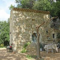 Hotel Pictures: Holiday home Le Mazet d Elodie, Cézy