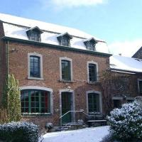 Hotel Pictures: Maison L Aube Claire, Heyd