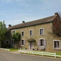 Hotel Pictures: Parme cottage, Durbuy