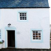 Hotel Pictures: 6B Catherdral Street, Dunkeld