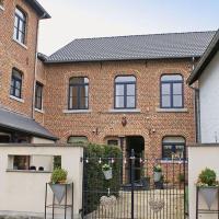 Hotel Pictures: Holiday home t Heerlijcke Hof Stalhuys, Voeren