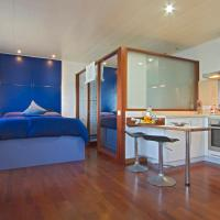 Hotel Pictures: El Mar y Tú, Arrieta