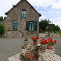 Hotel Pictures: La Vionnière-Taceau, La Vionniere Taceau